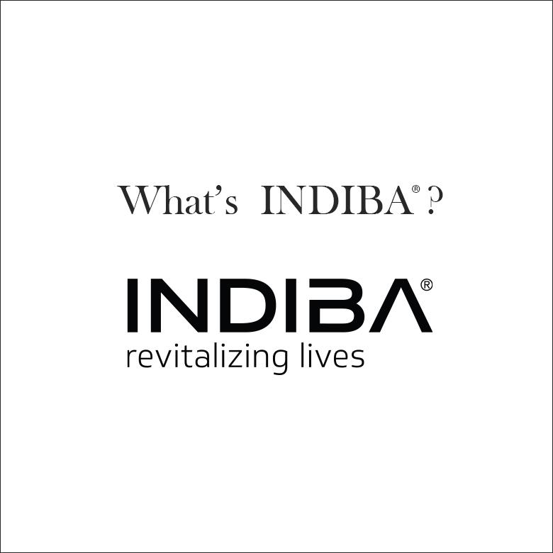 What's INDIBA